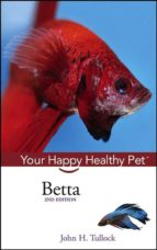 Betta (ebook)
