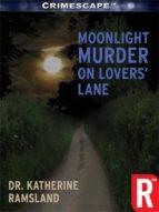 Moonlight Murder on Lovers' Lane (ebook)
