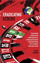 Eradicating Ecocide (ebook)
