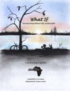 What If (ebook)