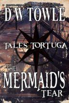 The Mermaid's Tear (ebook)