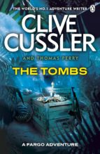 The Tombs (ebook)