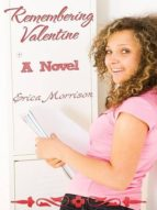 Remembering Valentine (ebook)