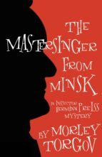 The Mastersinger from Minsk (ebook)