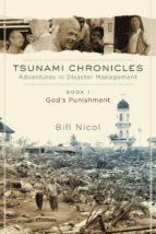 God's Punishment (ebook)