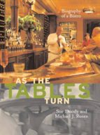 As the Tables Turn (ebook)