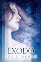 Éxodo (ebook)