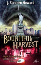 Bountiful Harvest (ebook)