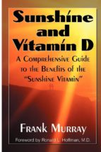 Sunshine and Vitamin D (ebook)