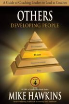 Others: Developing People (ebook)