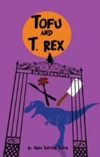 Tofu & T. Rex (ebook)