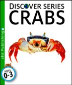 Crabs (ebook)