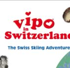 VIPO in Switzerland (ebook)