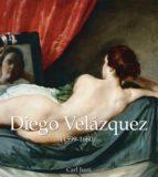 Diego Velázquez (1599-1660) (ebook)