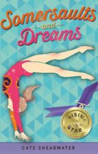 Somersaults and Dreams: Rising Star (ebook)