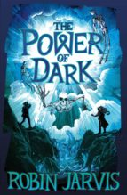 The Power of Dark (ebook)