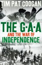The GAA and the War of Independence (ebook)