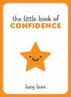 The Little Book of Confidence (ebook)