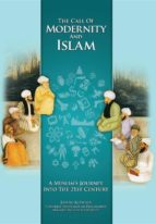 The Call of Modernity and Islam (ebook)