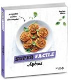 Apéros - super facile (ebook)