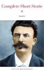 Short Stories of de Maupassant (International Collectors Library) (ebook)