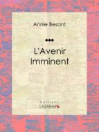 L'Avenir Imminent (ebook)