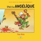 Petite Angélique (ebook)