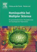Homöopathie bei Multipler Sklerose (ebook)