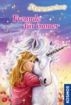 Sternenschweif, 38, Freunde für immer (ebook)
