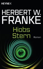 Hiobs Stern (ebook)