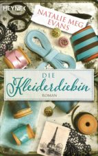 Die Kleiderdiebin (ebook)