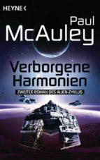 Verborgene Harmonien (ebook)