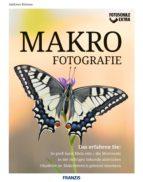 Fotoschule extra - Makrofotografie (ebook)