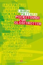 Pocketguide für Globetrotter (ebook)