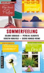 Sommerfeeling (ebook)