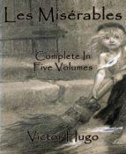 Les Misérables (Annotated) (ebook)