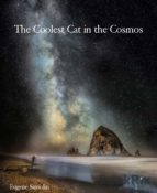THE COOLEST CAT IN THE COSMOS