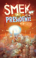 Smek for President (ebook)