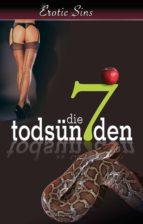 Die 7 Todsünden (ebook)
