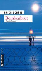 Bombenbrut (ebook)
