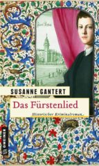 Das Fürstenlied (ebook)