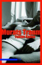 Murats Traum (ebook)
