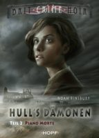 HULL'S DÄMONEN 1.2 - PIANO MORTE