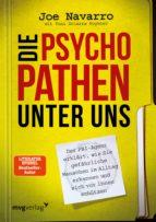Die Psychopathen unter uns (ebook)