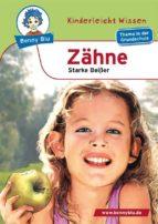 Benny Blu - Zähne (ebook)