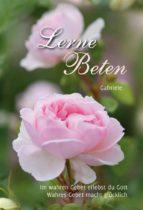 Lerne Beten (ebook)
