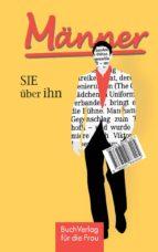 Männer - Sie über ihn (ebook)