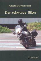 Der schwarze Biker (ebook)