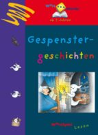 Gespenstergeschichten (ebook)