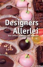 Designers Allerlei (ebook)
